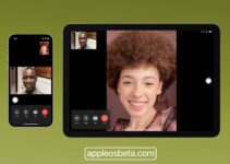 How to use FaceTime on Android or Windows