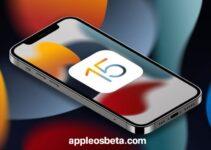 Should you install the iOS 15 public beta?