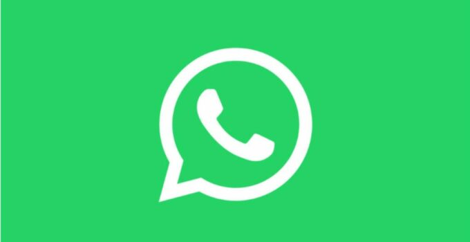 How to use disappearing messages on WhatsApp